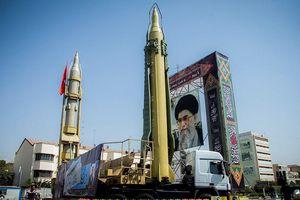 Mỹ tố Iran vi phạm thỏa thuận hạt nhân 'trước khi nó ra đời'?