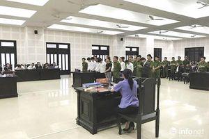 Đà Nẵng triển khai hệ thống quan sát trực tuyến tại các phiên tòa