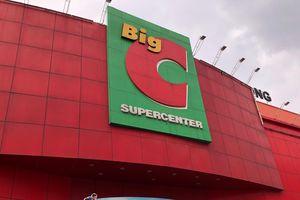Big C đột ngột ngừng mua hàng may mặc Việt: Tự phát triển nhãn hàng mới thay thế?