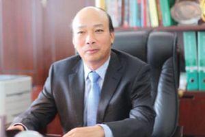Thủ tướng bổ nhiệm lại Chủ tịch Hội đồng thành viên Tập đoàn TKV