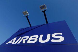 Mỹ dọa áp thuế 4 tỷ USD hàng châu Âu: do tranh cãi Airbus-Boeing hay Iran?