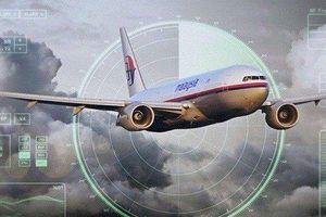 Bí ẩn sự mất tích của MH370- Bài 1: Hé lộ sự bất thường hiếm hoi của cơ trưởng giữa đêm khuya