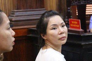 Vụ vợ cũ thuê giang hồ truy sát chồng: Bác sĩ Chiêm Quốc Thái tiết lộ lý do kiên quyết kháng cáo
