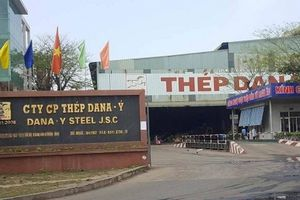 Ba doanh nghiệp khởi kiện UBND TP Đà Nẵng