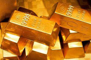 Giá vàng hôm nay 3/7: Bất ngờ tăng sốc hơn 1 triệu đồng/lượng