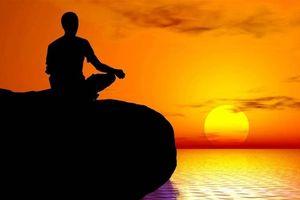 Nếu cuộc sống bộn bề hãy làm những điều sau để hạnh phúc