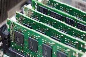 Quyết định siết chặt xuất khẩu của Nhật Bản có thể tác động tiêu cực đến Samsung và SK