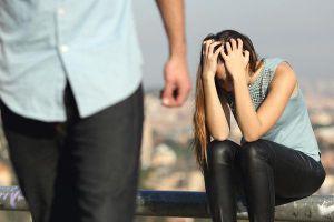 Cô gái bị từ chối cưới vì mắc bệnh vô sinh nhưng câu nói của bạn trai mới thực sự đau xót hơn