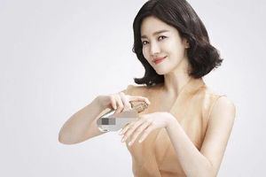 Truyền thông Trung: Cả Song Joong Ki và Song Hye Kyo đều đang cố tỏ ra vô tội để mong sự đón nhận của công chúng sau ly hôn