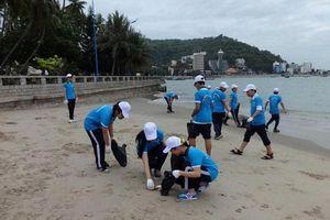 Bà Rịa - Vũng Tàu: Tạo môi trường xanh - sạch - đẹp thu hút khách du lịch