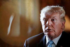 TT Donald Trump lo ngại về các cuộc tấn công khủng bố nếu Hoa Kỳ rời Afghanistan