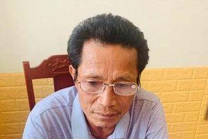 Thanh Hóa: Bắt giữ thêm một đối tượng trong vụ gây rối tại biển Hải Tiến