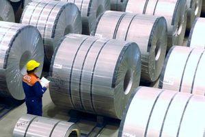 Cựu Phó chủ tịch Hiệp hội thép: Việc Mỹ đánh thuế 456% không ảnh hưởng đến ngành thép Việt Nam