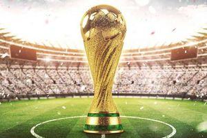 Đăng cai World Cup: Các nước ASEAN 'vỡ mộng'