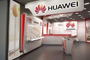 Mỹ sẽ cho phép bán chip điện tử 'công nghệ thấp' cho Huawei