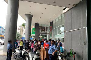Big C ngừng nhập hàng dệt may Việt Nam: Hiệp hội Dệt may chưa nắm được thông tin