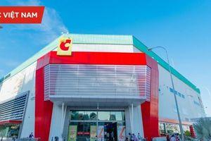 Big C tạm dừng mua sản phẩm may mặc của Việt Nam