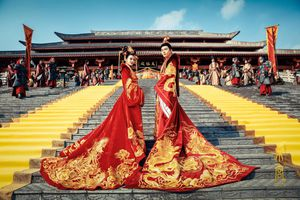7 bộ phim truyền hình Hoa ngữ hay nhất nửa đầu 2019