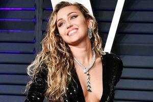 Bên trong bất động sản 4 triệu USD mà Miley Cyrus đang rao bán