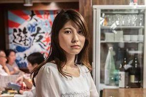 Nữ giới Nhật Bản 'đau đầu' tìm cách trở nên vẹn toàn