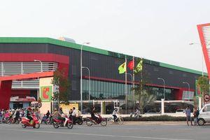 Big C Việt Nam kinh doanh tụt dốc từ khi về tay đại gia Thái