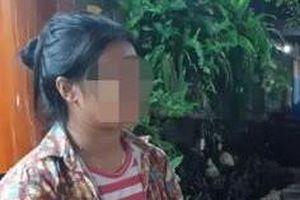 Yêu cầu xử lý nghiêm vụ cô gái khuyết tật tố bị chủ cưỡng hiếp