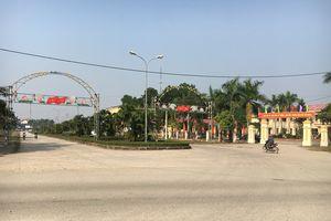 Cử tri ủng hộ thành lập 2 thị trấn thuộc Tam Đảo, Vĩnh Phúc