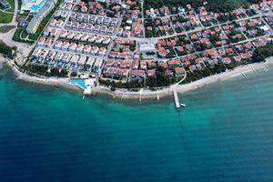Kỳ 5 - Dubrovnik – Hành trình trọn vẹn khi đến đất nước Croatia