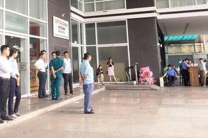 BigC đơn phương tạm dừng đặt hàng may mặc Việt