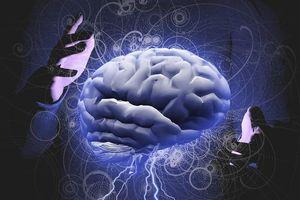 Sự thật kinh hoàng dự án 'tẩy não' con người của CIA