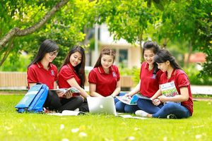 ĐH Nguyễn Tất Thành công bố điểm chuẩn trúng tuyển học bạ lớp 12 đợt 1 và điểm thi năng lực của ĐHQG TPHCM