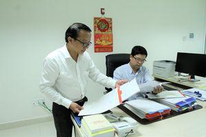 Điện lực Thừa Thiên - Huế nói gì về thông báo không tuyển SV học tại Huế?