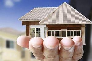 Vai trò của công chứng trong lĩnh vực bất động sản