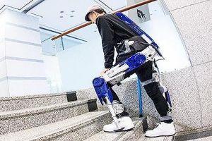 Khởi động cuộc thi khởi nghiệp tìm giải pháp hỗ trợ người khuyết tật