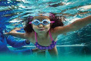 Những lưu ý 'vàng' cần biết để đảm bảo an toàn khi đi bơi