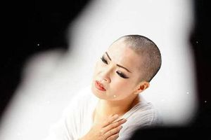 Phương Thanh chỉ trích phía mua 'Độ ta không độ nàng', fan tranh cãi gay gắt