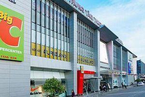 Bộ Công Thương làm việc với BigC về việc ngừng mua hàng may mặc Việt