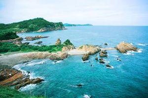Cô Tô - Hòn đảo ngọc nên khám phá