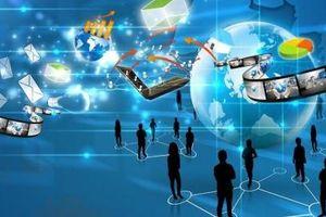 Cách mạng Công nghiệp 4.0: Đẩy mạnh phát triển nguồn nhân lực