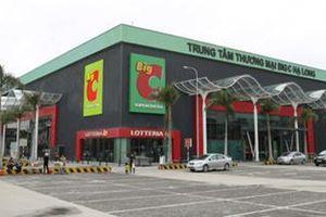 Bộ Công thương nói gì về việc BigC không nhập hàng dệt may của Việt Nam?