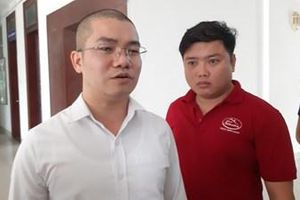 Chủ tịch HĐQT Công ty Alibaba khẳng định không xin lỗi đã 'xúc phạm' Công an xã