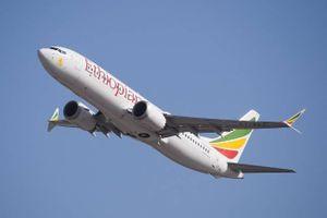 Boeing chi trả 100 triệu USD bồi thường cho gia đình nạn nhân trong tai nạn máy bay 737 MAX