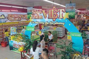 Big C dừng nhận hàng may mặc Việt Nam: 'Mất phân phối sẽ mất sản xuất'