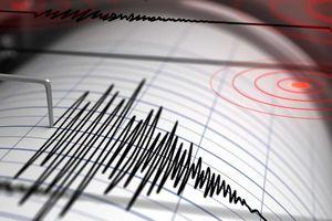 Động đất cường độ 6,5 làm rung chuyển đảo Vancouver