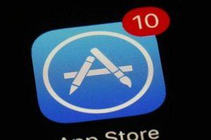 Việt Nam yêu cầu Apple gỡ bỏ các ứng dụng cờ bạc khỏi App Store