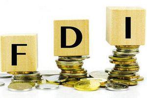Việt Nam cần thay đổi trong thu hút FDI