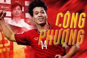Bầu Đức: 'Tôi đi tiên phong vì bóng đá Việt Nam, thành bại chưa quan trọng'