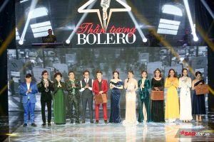 'Xem trước' toàn bộ tiết mục đêm Bán kết Thần tượng Bolero 2019: Bất ngờ và đầy màu sắc!