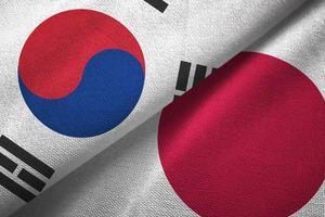 Bộ trưởng Tài chính Hàn Quốc cảnh báo các biện pháp đối phó với lệnh thắt chặt xuất khẩu của Nhật Bản