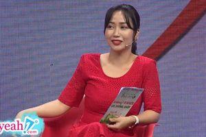 Ốc Thanh Vân tiếp tục dẫn cầm trịch 'Quyền năng phái đẹp' mùa 3